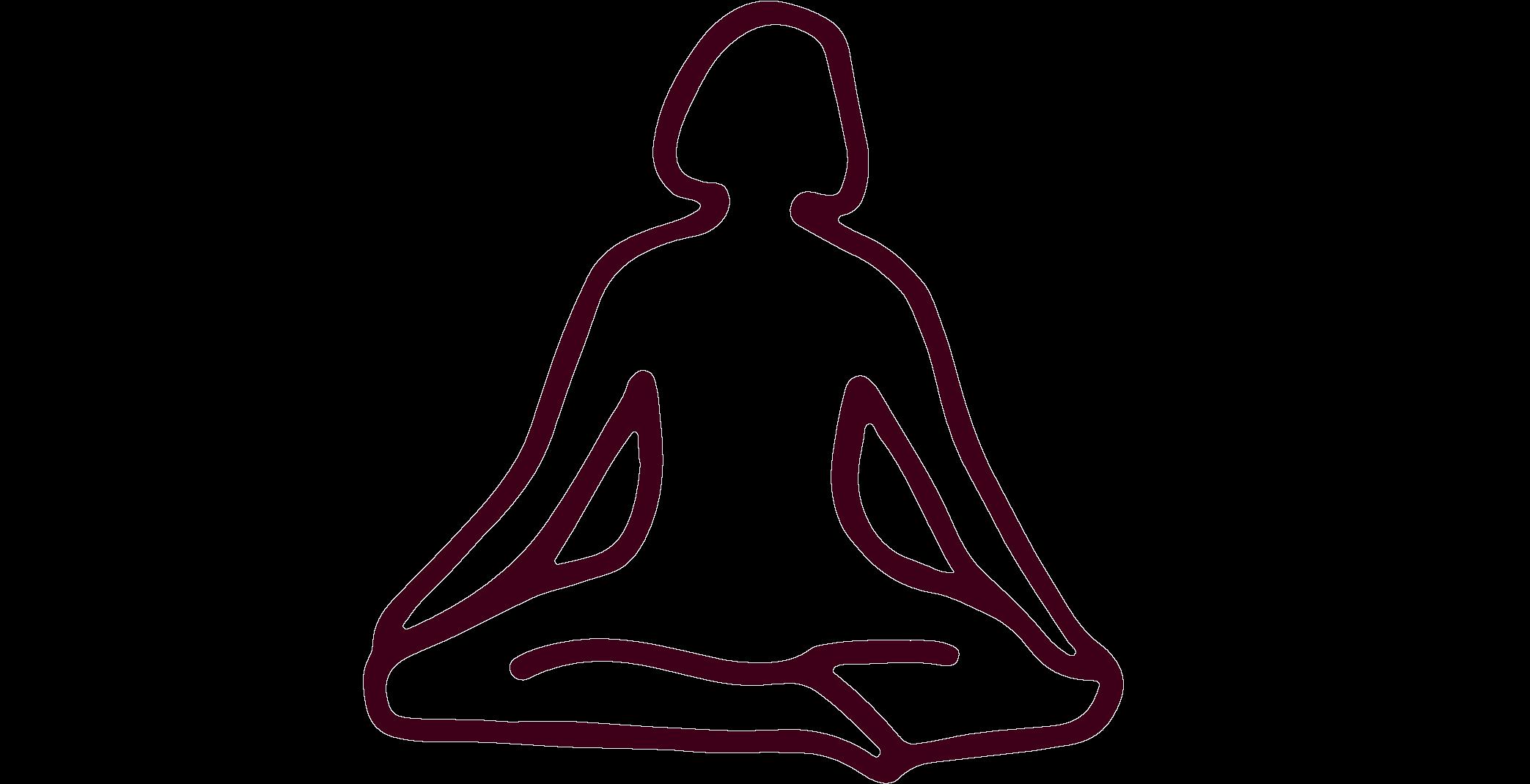 Yoga-Haus Gehrden